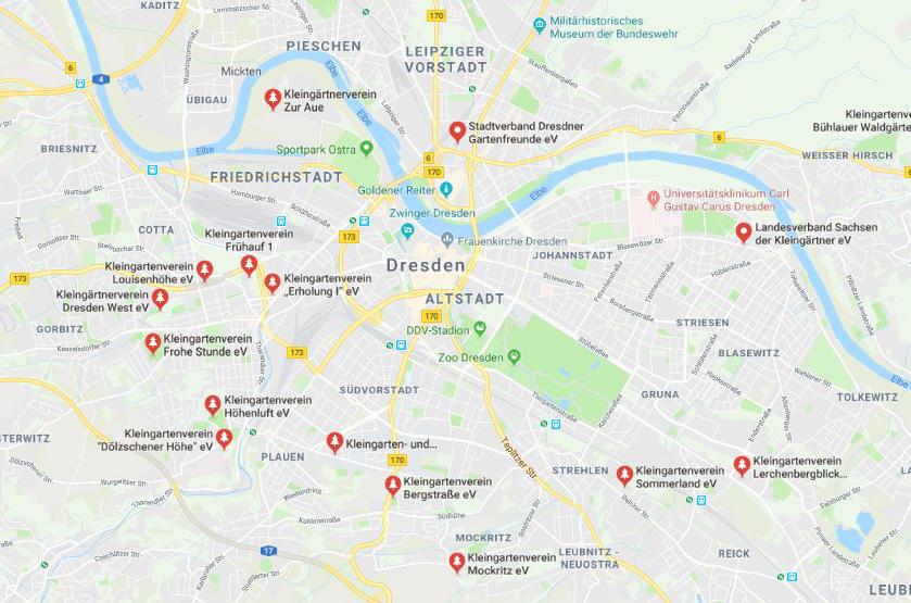 Karte_Kleingärten_Dresden