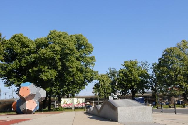 skatepark_dresden_ostragehege_skatespot