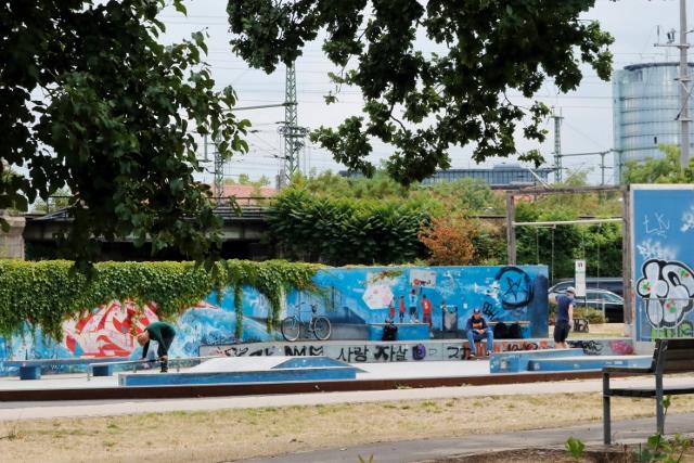 skatepark_dresden_mitte