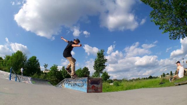 Skatepark_Dresden_Löbtau