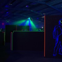Lasertag_Actionsport