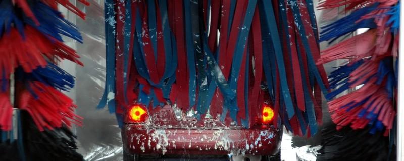 autowaschanlagen