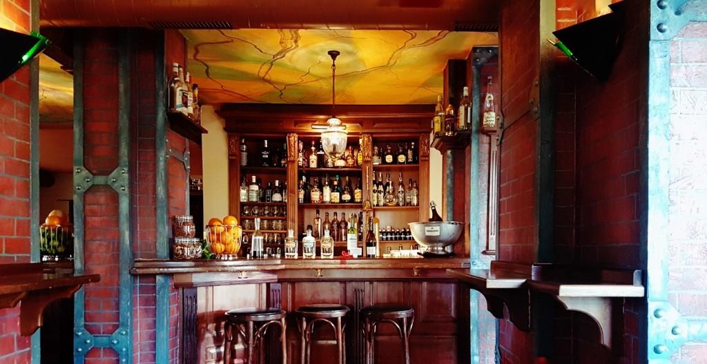 Sondernar_Dresden_Cocktailbar