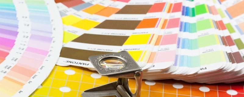 Lasst euch vom personal auch über die Papierarten und deren Vorteile beraten.