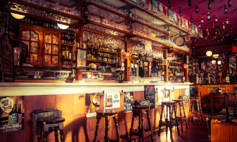 Bar_Pub_Dresden_Titelbild