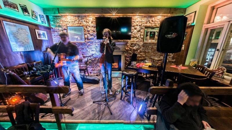 Bildergebnis für irish fiddler pub dresden