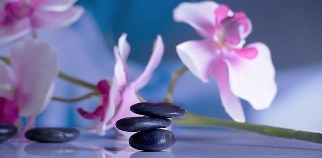 Die Massagen wirken befreiend auf deinen Körper und deinen Geist. Als würde alle Last durch sanfte Bewegungen von dir genommen.