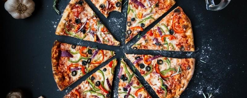 pizza-3007395_960_720