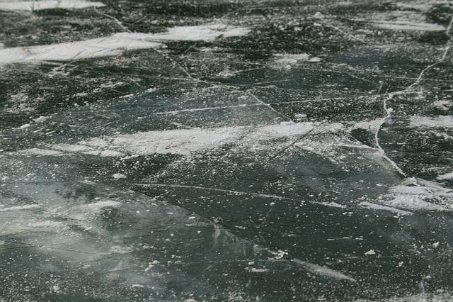 Und wenn wir ein wenig Glück haben, dann können wir auch bald die Natürlichen Gewässer in Dresden zum Eislaufen nutzen!