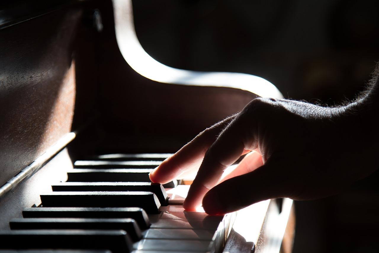 Musikschulen Dresden