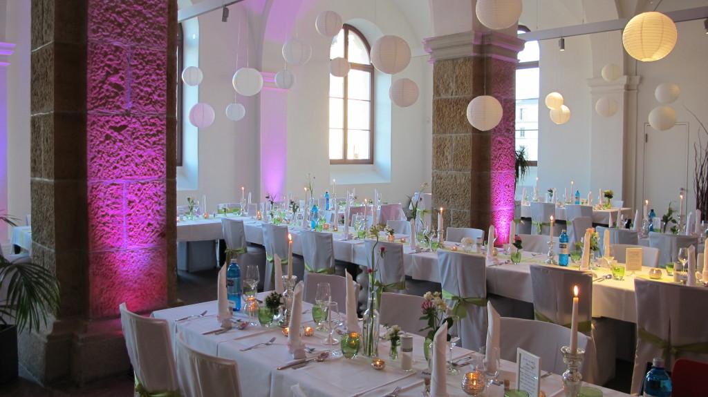 Foto: zeitlos Restaurant & Café Dresden