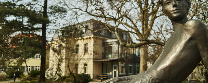 Erich_Kästner_Museum_Neustadt-