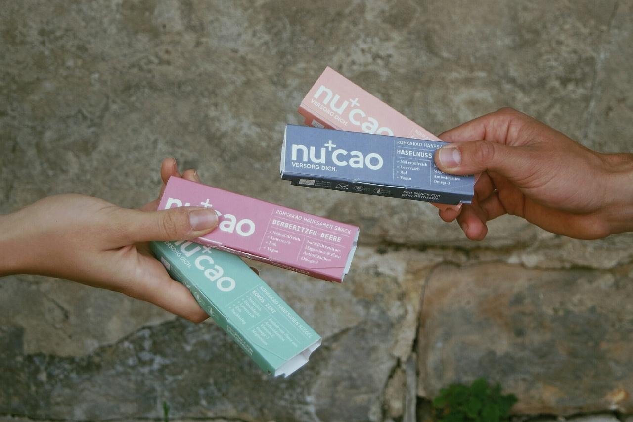 nucao_titelbild