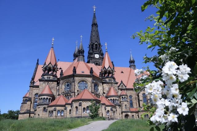 Garnisionskirche_Albertstadt_Neustadt