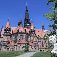 Garnisionskirche_Neustadt_Albertstadt_Titelbild