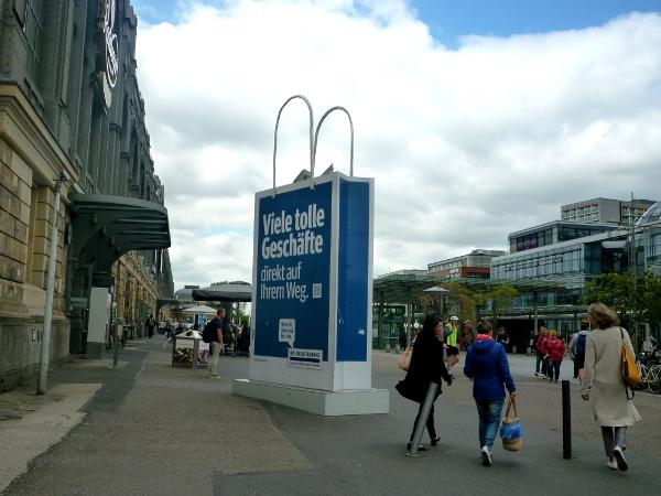Großstadt2