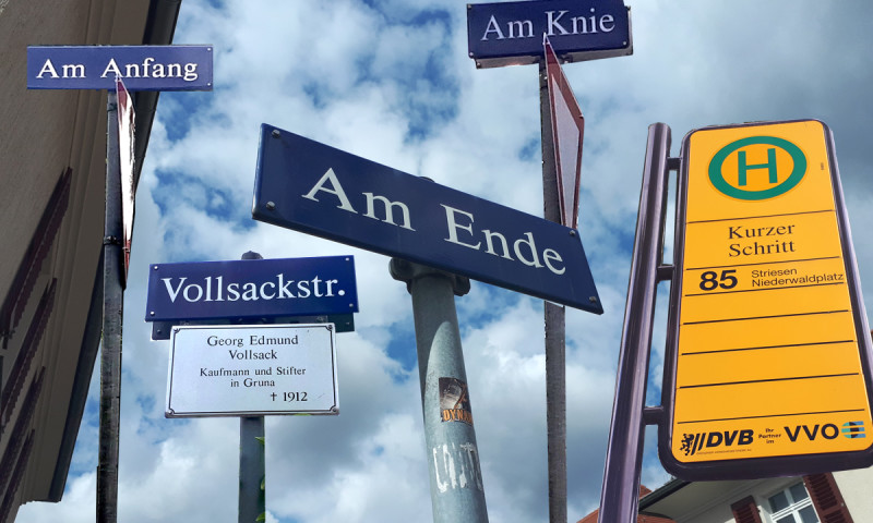 Straßennamen_Titelbild