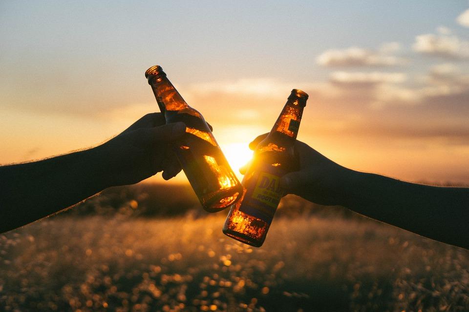 bier_brauerei