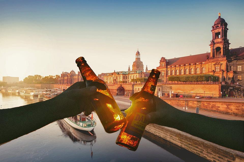 bier_dresden_titelbild_bruaerei