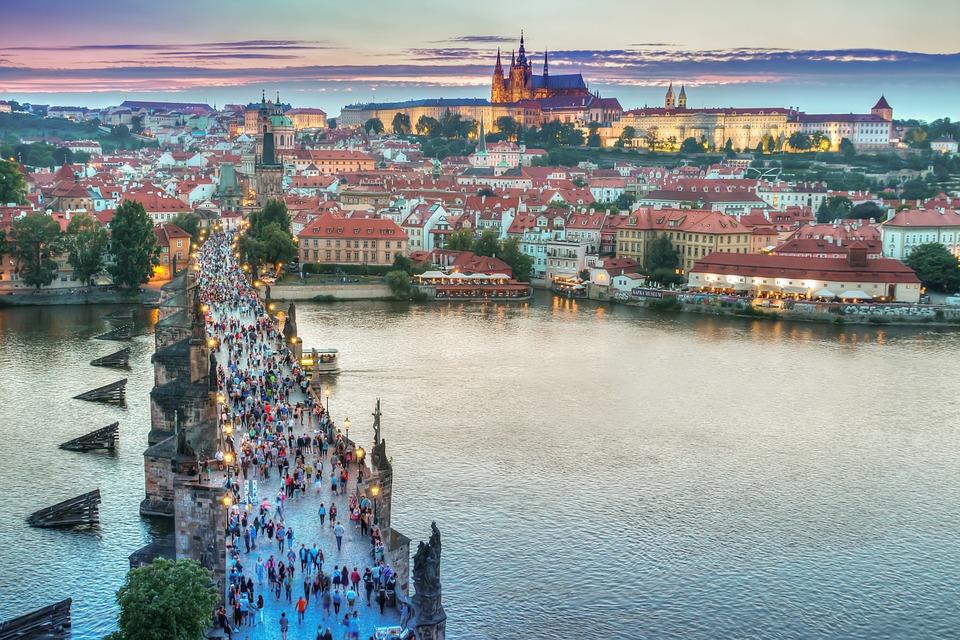 1 Tag Abenteuer – Tagesreisen von Dresden | So lebt Dresden