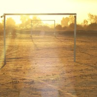 Fußballromantik