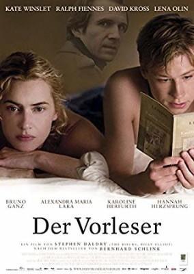 DerVorleser.Filmplakat_DresdenInFilmundFernsehen