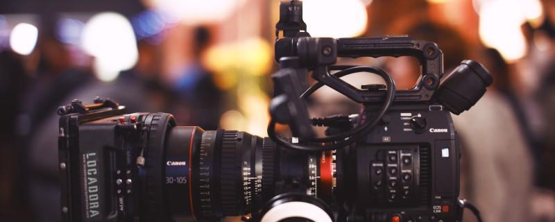 Titelbild.Kamers.DresdenInFilmundFernsehen