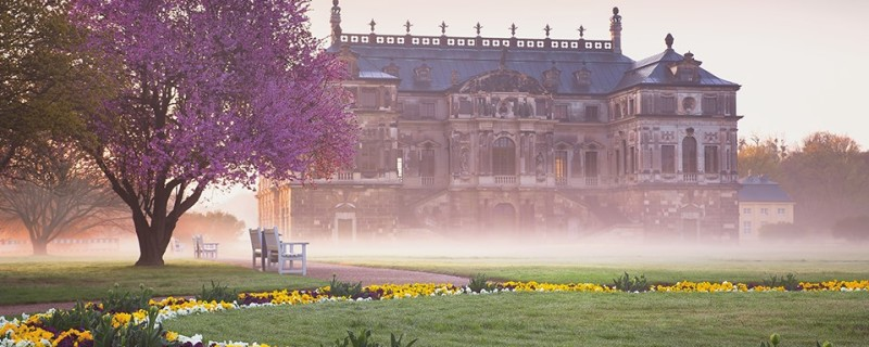 Dresden-Kalender-2020-April_Titelbild
