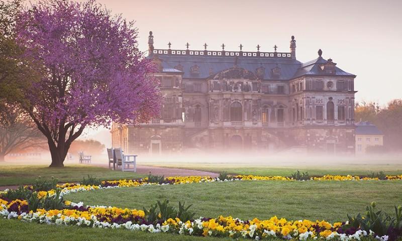 Dresden-Kalender-2020-April_Titelbild