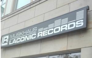 laconic_records_neustadt