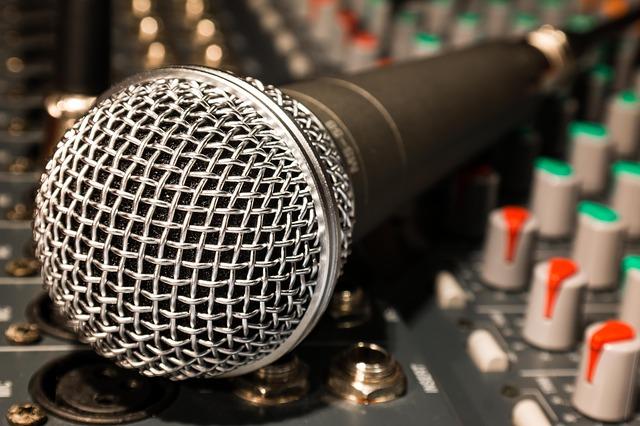 mikrophon_mischpult