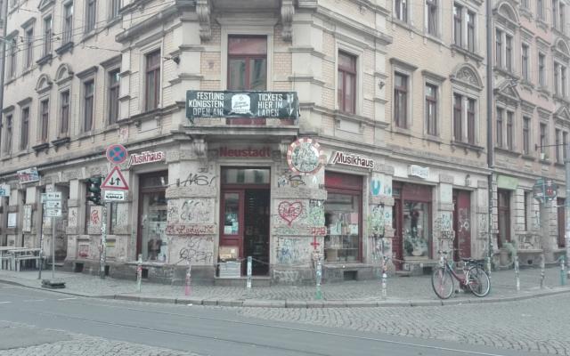 Musikhaus_Neustadt