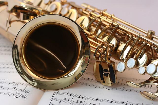 klassische_musik