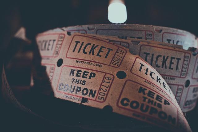 Kutur_Tickets