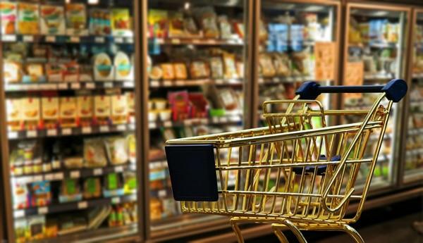 Discounter haben oft ein vielseitiges Angebot und lange Öffnungszeiten, sodass auch alle, die beruflich zeitlich stark eingeschränkt sind, optimal einkaufen können.