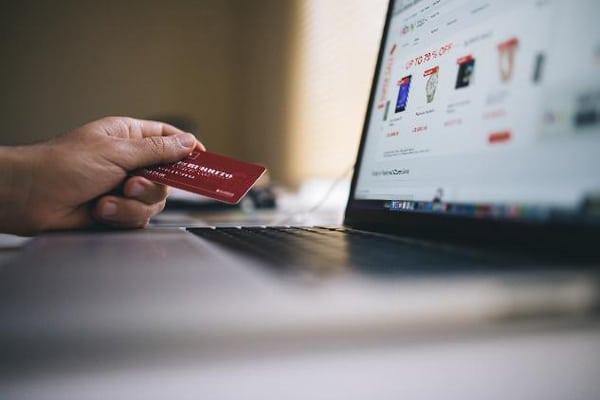 Schneller geht es nicht: Mit einem Klick ist alles im Warenkorb, mit einem Gutschein ist es dazu noch vergünstigt.