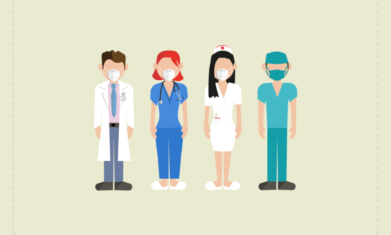 Pflege_Klinik_Krankenhaus